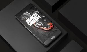 OnePlus 5 Smartphone Again Facing Problem With Recording Videos