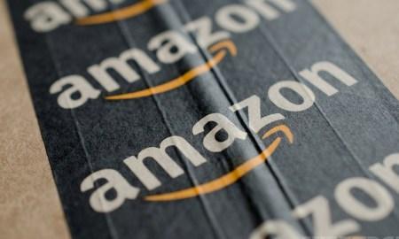 Amazon The New Name Of Georgia City If It Wins New Amazon Headquarters