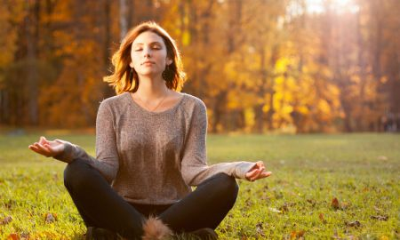 Do Practice Mindfulness Everyday In Your life
