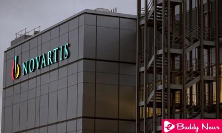 Novartis Planning To Buy French Advanced Accelerator For $3.9 Million ebuddynews