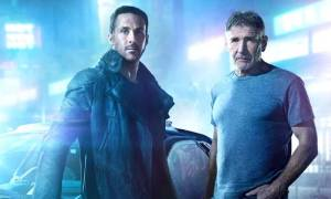 Unfortunately, Blade Runner 2049 Disappoints At The Box Office