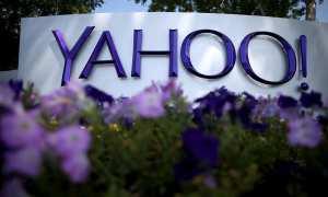 Yahoo Says All 3 billion Yahoo Accounts was hacked