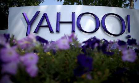 Yahoo Says All 3 billion Yahoo Accounts was hacked