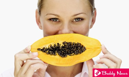 6 Best Foods Which Help You In Lung Function ebuddynews