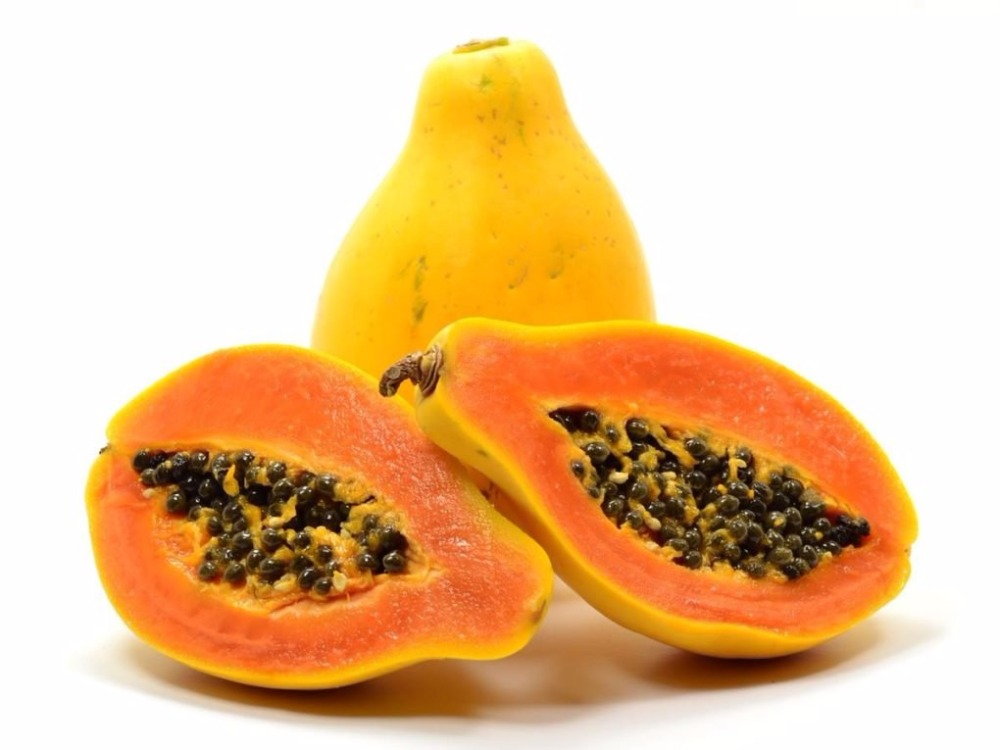 8 Fruits And Herbs Which Relieve Digestive Complications ebuddynews