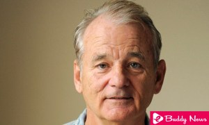 Bill Murray Going To Act In New Facebook Series By Facebook Presents ebuddynews