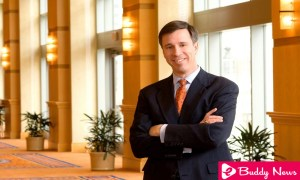 Marriott CEO Says Trump is Driving Business Travelers Out Of The US ebuddynews