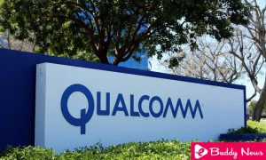 Qualcomm Signed a $ 12 Billion Agreement With Vivo, Oppo And Xiaomi ebuddynews