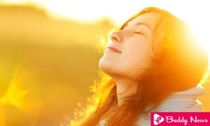 Tips To Keep Your Day Full Of Motivation And Joy ebuddynews