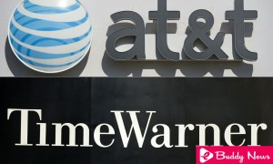 US Government Prepares Lawsuit To Close Deal Between At&T And Time Warner ebuddynews