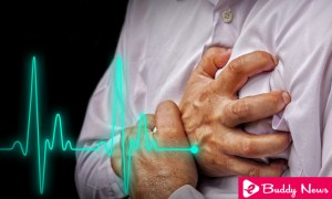 What Is The Acute Myocardial Infarction ebudyynews