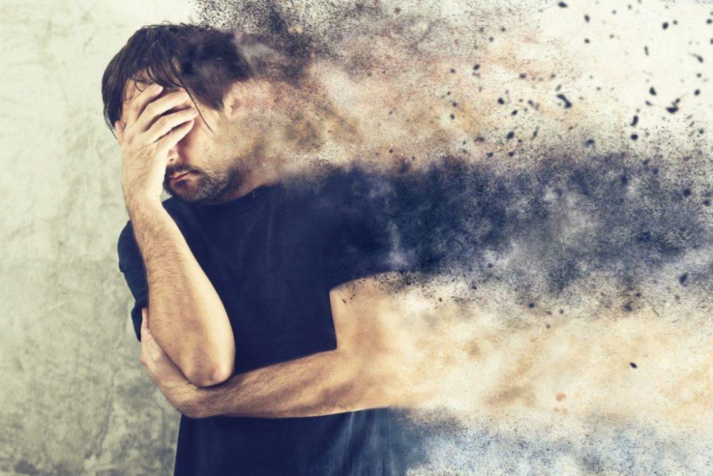 5 Basic Tips To Control The Nervous ebuddynews