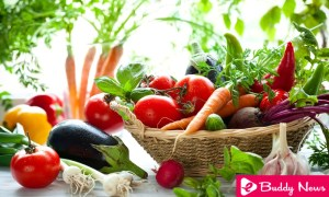 5 Beneficial Reasons To Eat Seasonal Foods ebuddynews