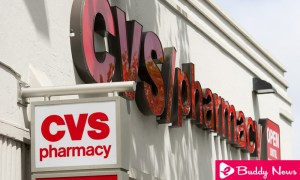 CVS Health Corp To Buy Aetna Inc For $69 Billion ebuddynews