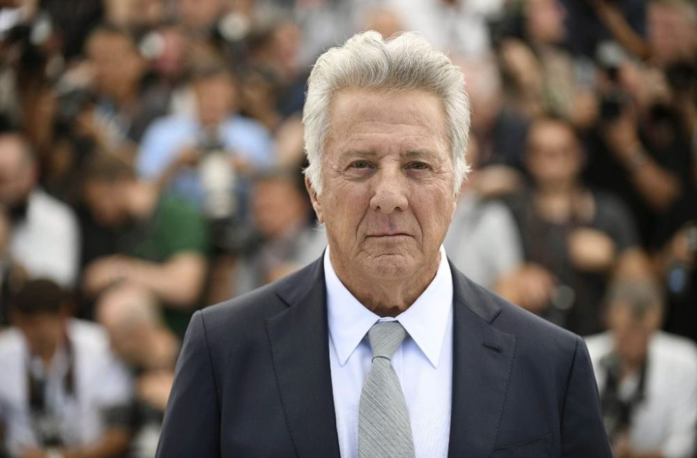Dustin Hoffman Is Now Facing Accusations Of Sexual Harassment And Abuse ebuddynews