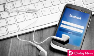 Facebook And Universal Music Officially Announced About Their Agreement ebuddynews