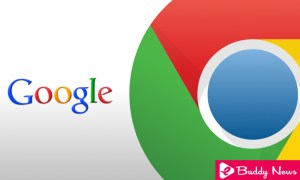 Google Chrome Now Coming With a New Feature For Android ebuddynews