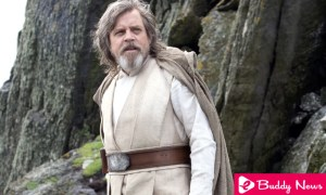 Mark Hamill Played A Hidden Role In Star Wars The Last Jedi ebuddynews