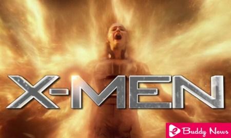 New Details Revealed About X-Men Dark Phoenix ebuddynews