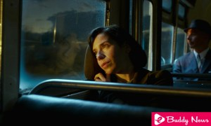 The Shape Of Water Movie Is Leading In Golden Globes Nominations ebuddynews