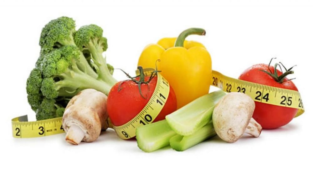 What Are The Advantages And Disadvantages Of Volumetric Diet ebuddynews