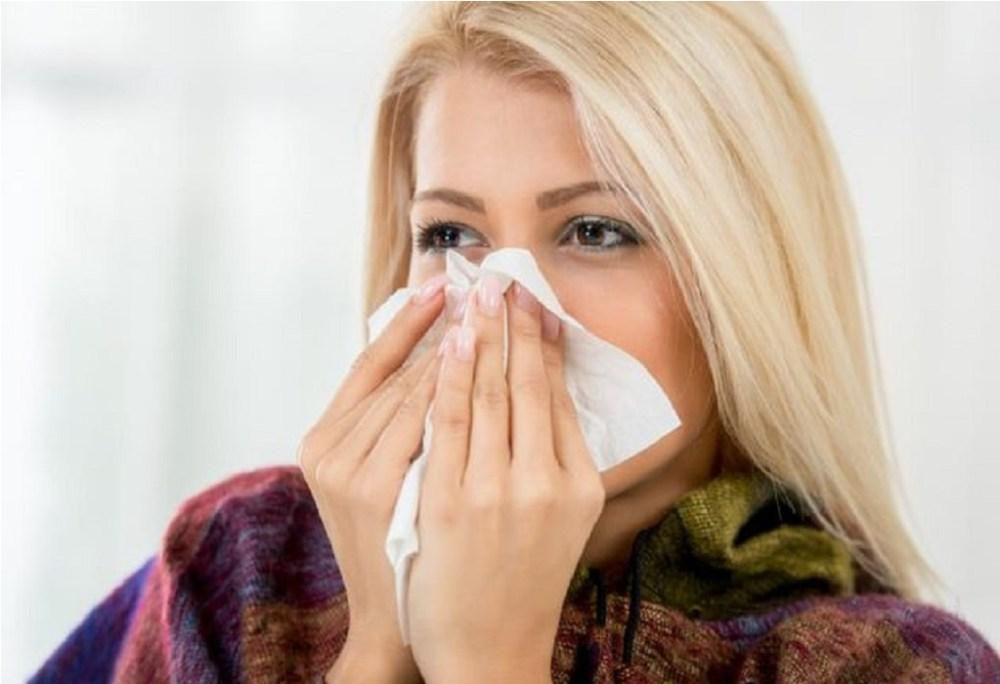 Four Alternative Natural Remedies For Rhinitis ebuddynews