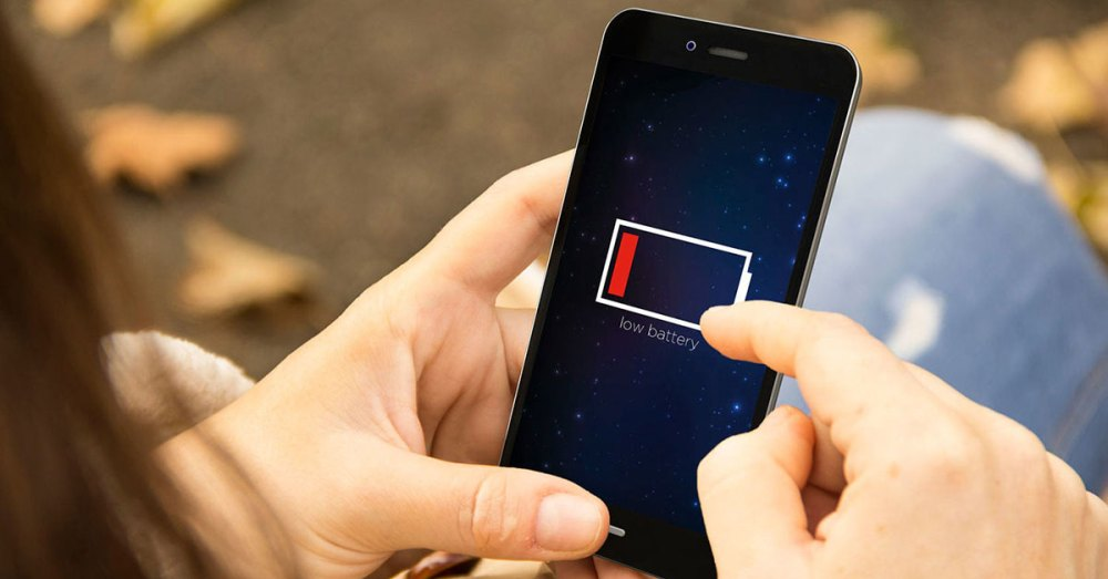 Four Great Battery Smartphones To Buy Right Now ebuddynews
