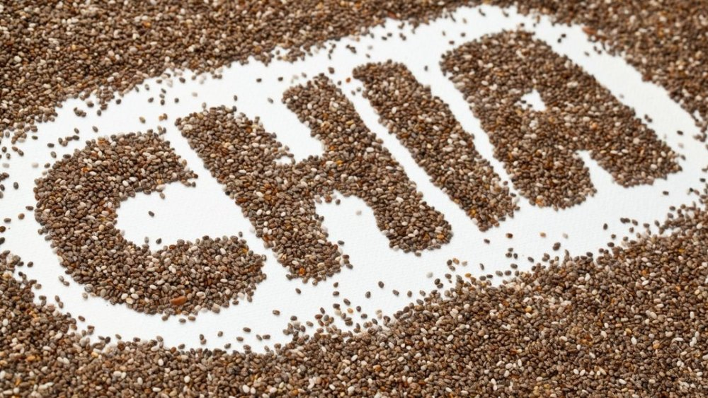 How To Clean Your Colon Naturally With Chia Seeds ebuddynews