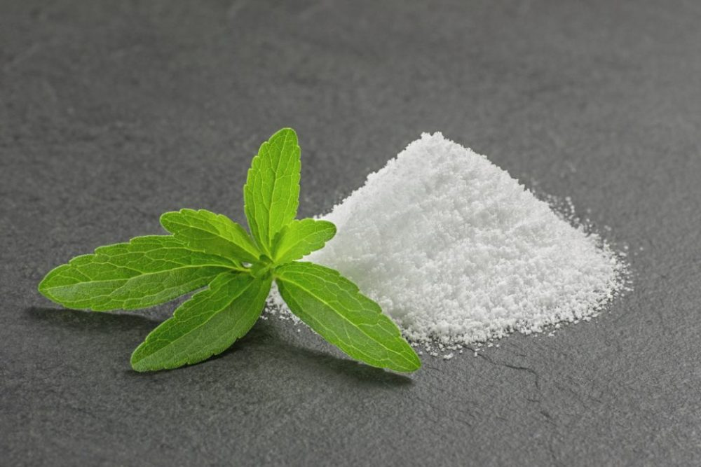 7 Medicinal Infusions to Treat High Diabetes Naturally ebuddynews