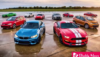 20 Biggest And Best Car Brands In The World Ebuddynews