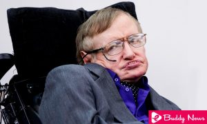 Stephen Hawking Completed Parallel Universes Method Before His Death ebuddynews