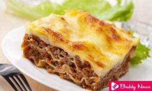 Two Simple And Easy Ways To Prepare Lasagna Recipes ebuddynews