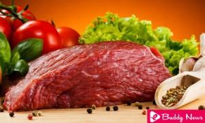 Benefits Of Eating Beef ebuddynews