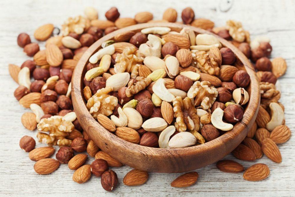 Benefits Of Omega Fatty Acids For Your Good Health ebuddynews