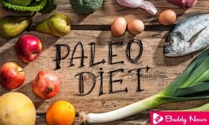 Diet Paleo or Paleo Diet - It Is Interesting As A Way Of Life ebuddynews