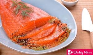 How to Choose a Good Fish ebuddynews