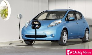 Car Brands That Will Make Only Make Electric Cars In The Future - ebuddynews