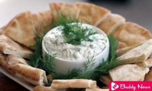 Is Pita Bread Healthy For You? - ebuddynews