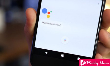 remove google assistant from home button