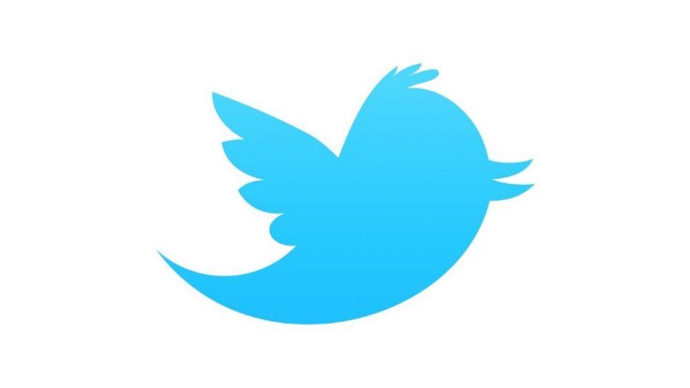 11 Years Of Hashtag : The Symbol Of Twitter - ebuddynews