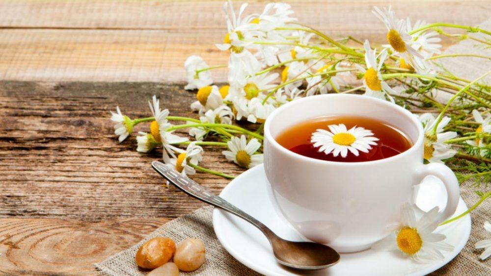 6 Best Home Remedies For Migraine - ebuddynews