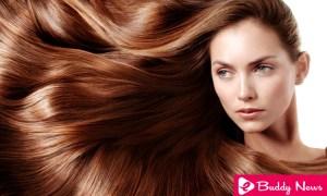 6 Natural Ways To Stimulate Hair Growth - ebuddynews