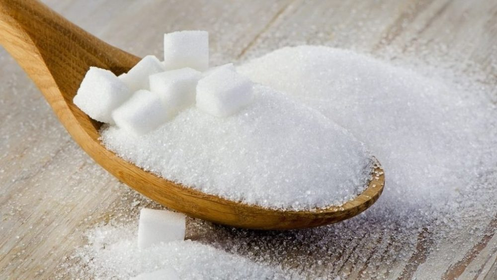 Affects Of Sugar On Body: Everything You Need To Know - ebuddynews