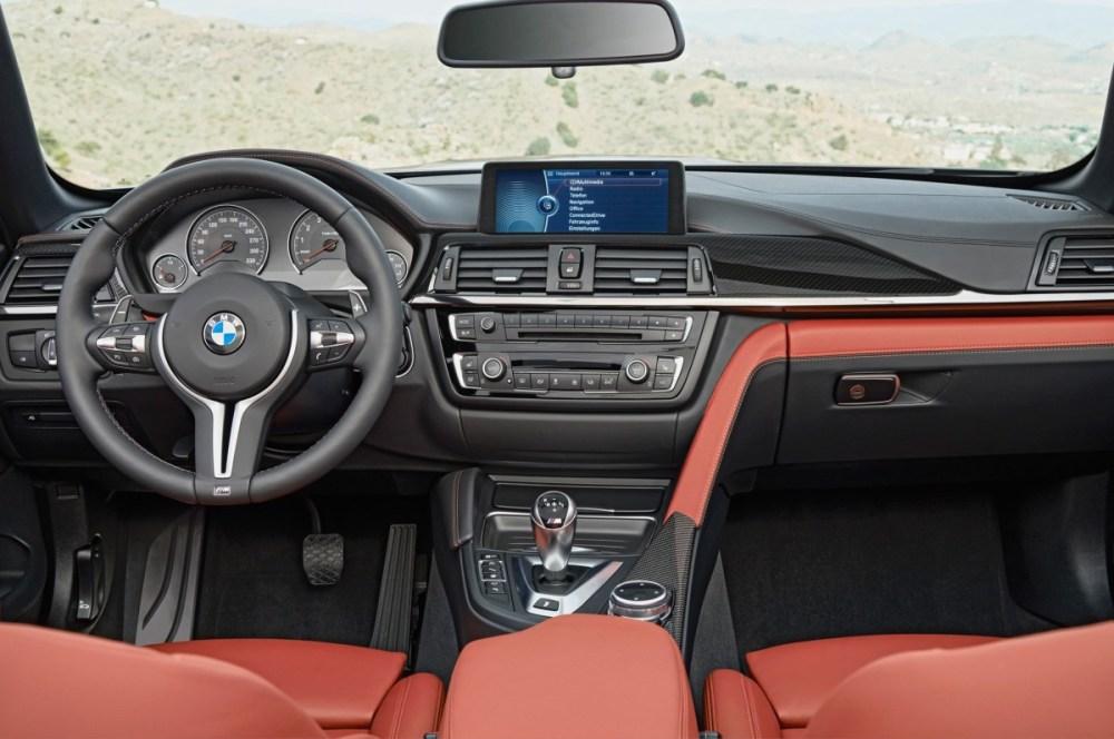 BMW Xcite To Arrive In 2021 To Rival Audi Q2 - ebuddynews