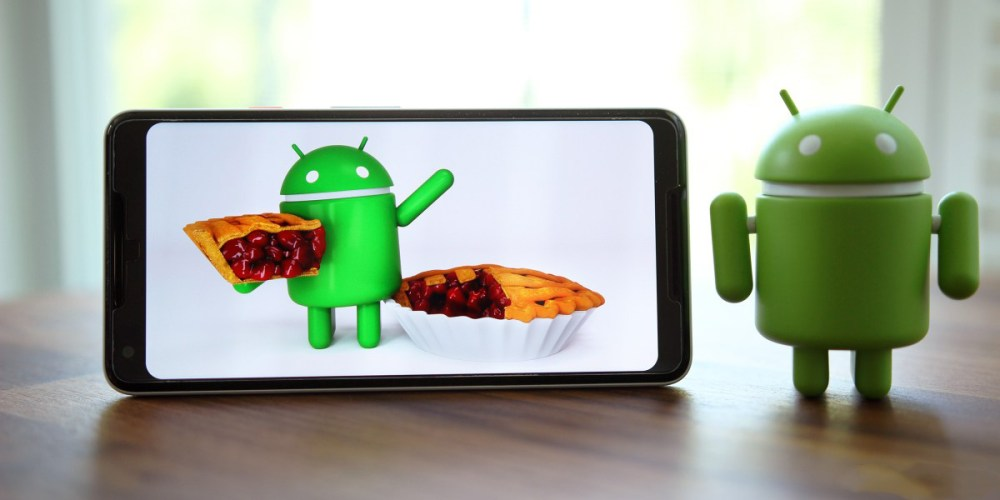Phones Compatible with Android 9 Pie: How To Install It - ebuddynews