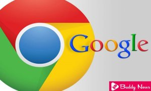 10 Years Of Chrome : How It Became The Modern Internet Browser - ebuddynews