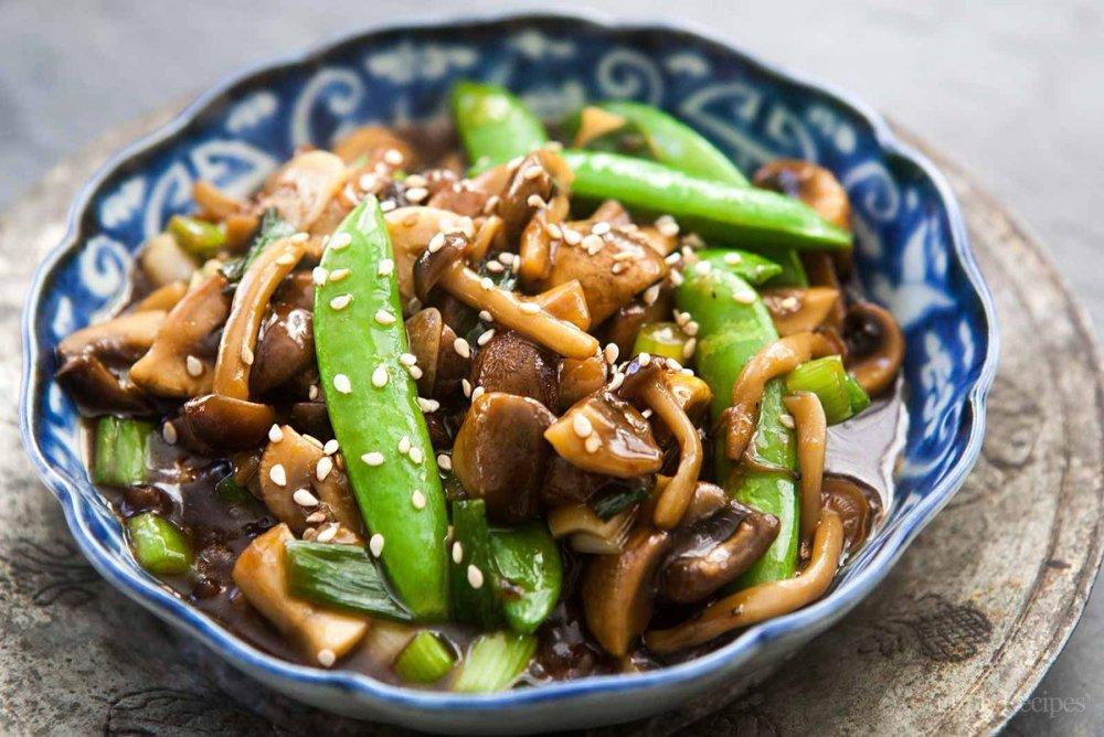 Benefits Of Mushroom Consumption In Your Diet Regularly - ebuddynews