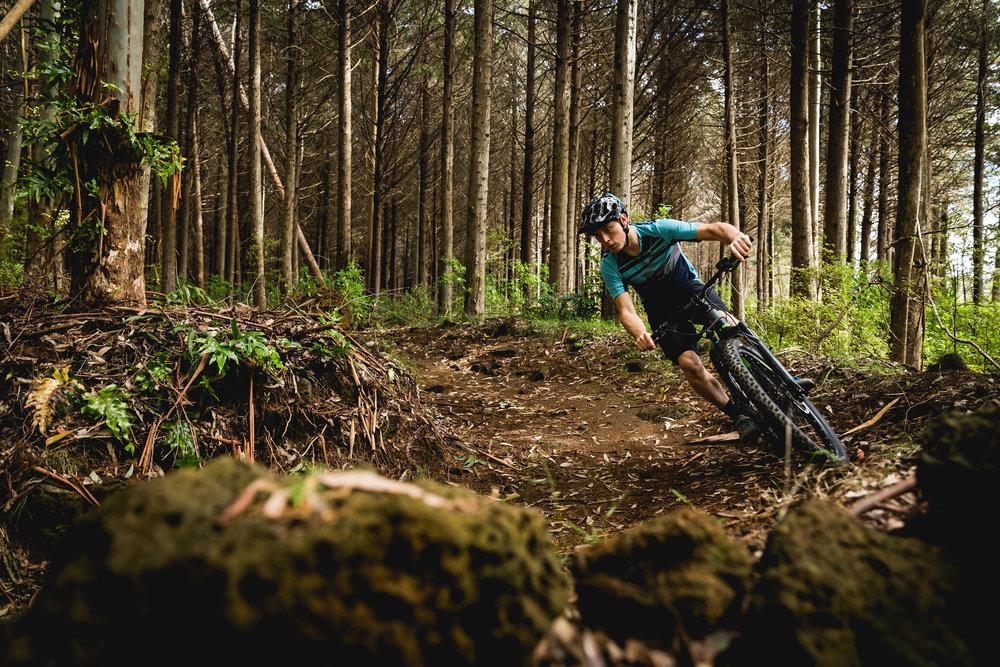 5 Benefits Of Mountain Biking For Your Body And Mind - ebuddynews