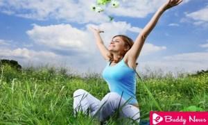 Simple Daily Routines To Release Stress Easily - ebuddynews