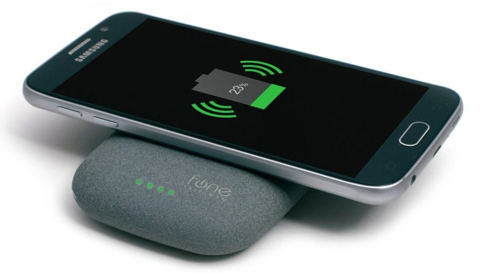Simple Tricks To Speed Up Smartphone Charging - ebuddynews
